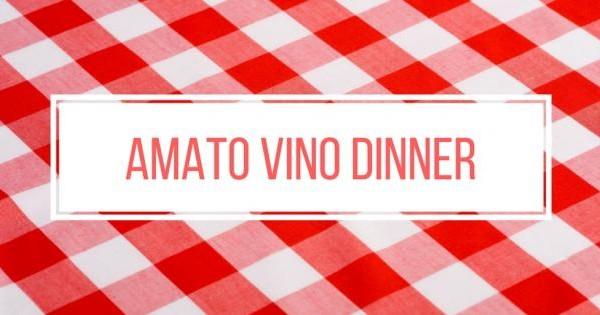 2017_06 - Amato Vino Newsletter 3