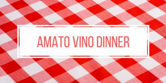2017_06 - Amato Vino Newsletter 3